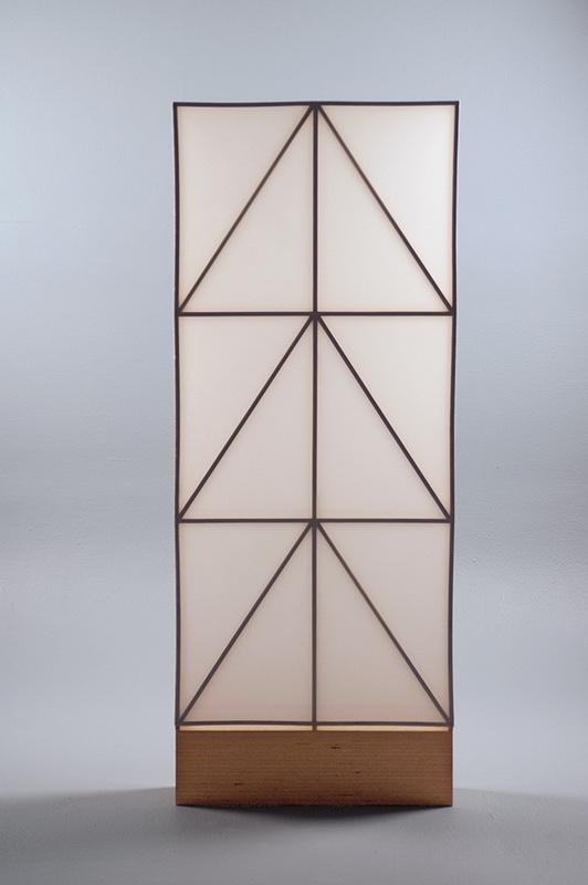 Joshua Torbick Furniture Design: Steel Sculpture - Joshua Torbick
